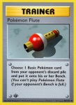 Base Set card 86