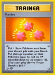 Base Set card 89
