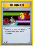 Base Set card 95