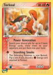 EX Dragon card 12