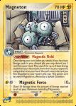 EX Dragon card 17