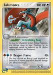 EX Dragon card 19