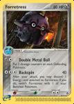 EX Dragon card 28