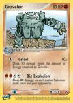 EX Dragon card 29
