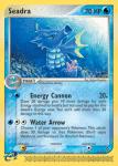 EX Dragon card 39