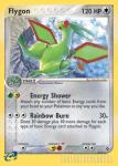 EX Dragon card 4