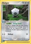 EX Dragon card 41