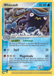 EX Dragon card 48