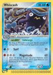 EX Dragon card 48