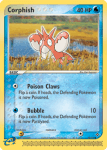 EX Dragon card 52