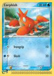 EX Dragon card 53