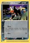 EX Dragon card 59