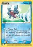 EX Dragon card 65