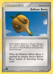 EX Dragon card 82
