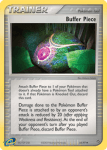 EX Dragon card 83