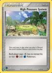 EX Dragon card 85