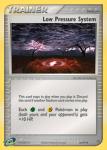 EX Dragon card 86