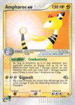 EX Dragon card 89