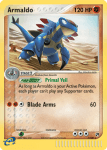 EX Sandstorm card 1