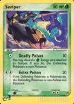 EX Sandstorm card 11