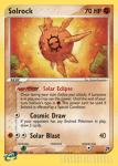 EX Sandstorm card 13