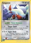 EX Sandstorm card 14