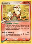 EX Sandstorm card 15