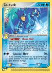 EX Sandstorm card 17