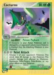 EX Sandstorm card 2