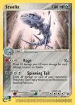 EX Sandstorm card 23