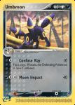 EX Sandstorm card 24