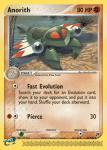 EX Sandstorm card 27