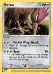 EX Sandstorm card 37