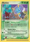 EX Sandstorm card 38