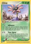 EX Sandstorm card 42