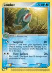 EX Sandstorm card 46