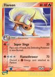 EX Sandstorm card 5