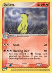 EX Sandstorm card 51