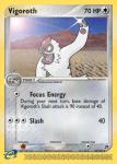 EX Sandstorm card 52