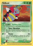 EX Sandstorm card 53