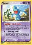 EX Sandstorm card 54