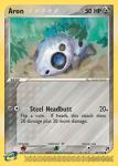 EX Sandstorm card 56