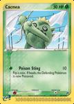 EX Sandstorm card 58