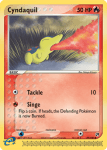 EX Sandstorm card 59