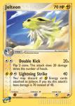 EX Sandstorm card 6