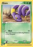 EX Sandstorm card 64