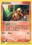 EX Sandstorm card 65
