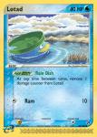 EX Sandstorm card 66