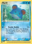 EX Sandstorm card 68