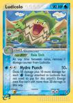 EX Sandstorm card 7